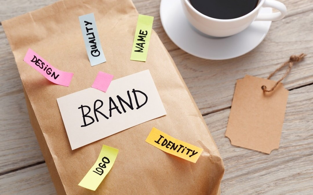 How to Brand Your Food Business