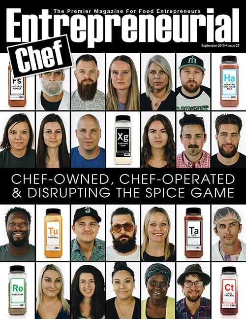 Issue 27: September 2018