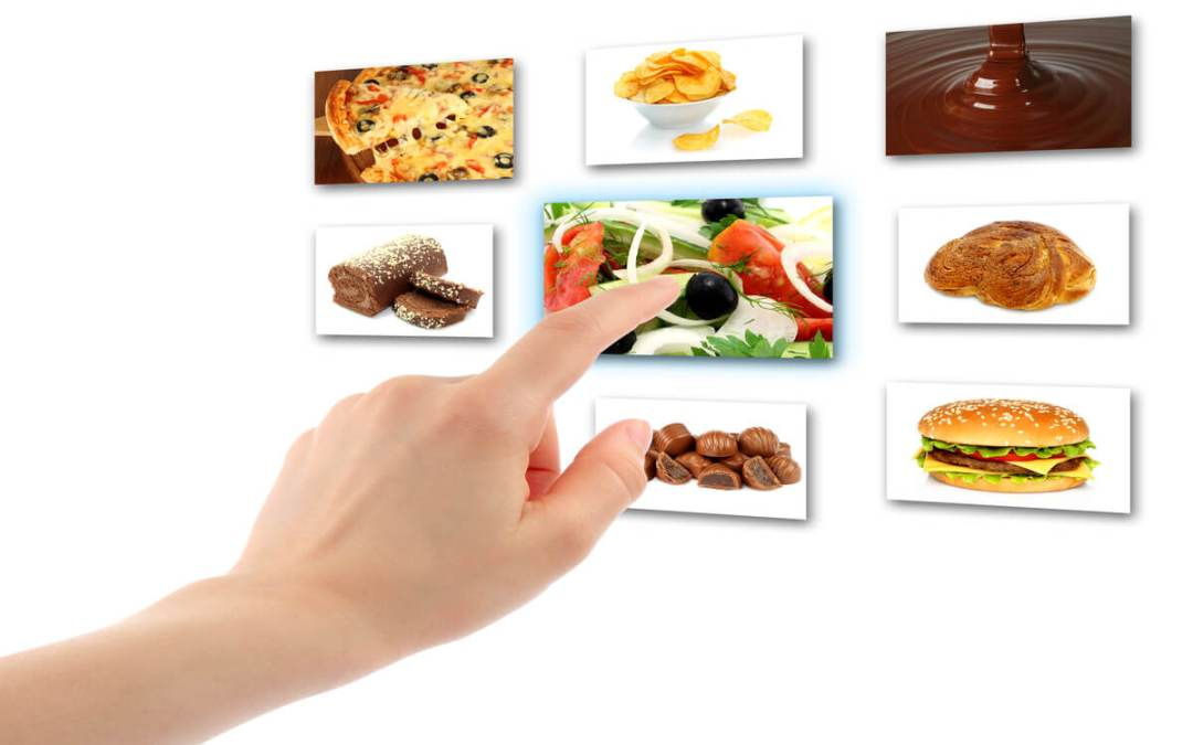 Moving Your Food Business Online