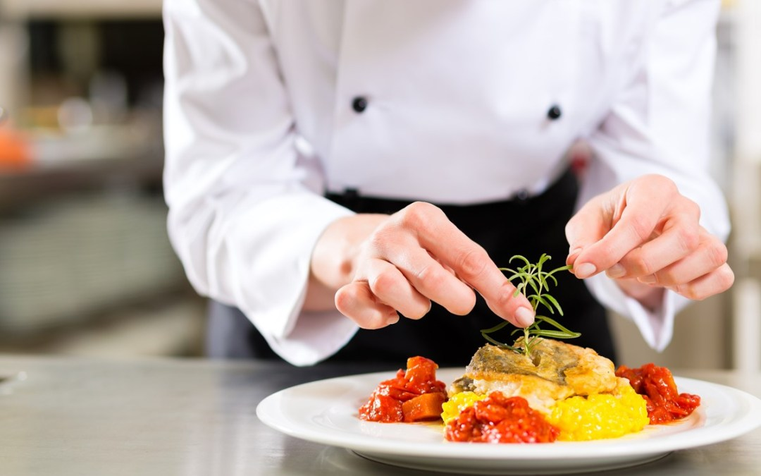 Restaurant Ownership: Tips to Help You Stir Up Success