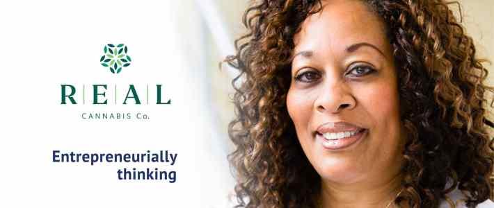 ETHINKSTL 161: Dr. Cheryl Watkins- Moore|REAL Cannabis Company
