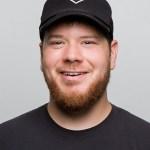 picture of Michael Schneider