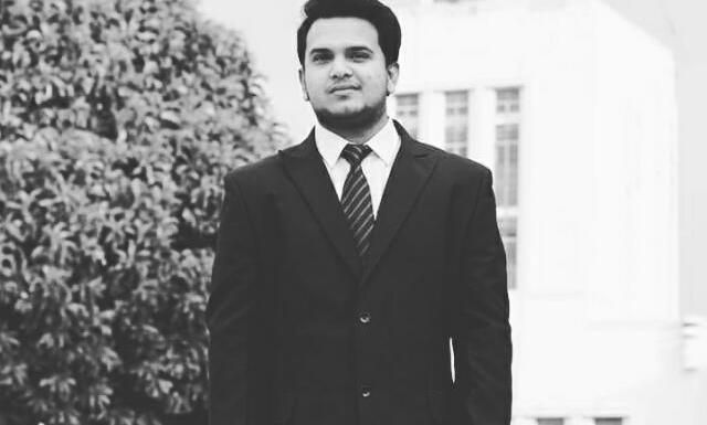 Entrepreneur of the Day 026 – Rohan Yadav