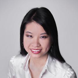 Entrepreneur of the Day 018 – Sydney Wong