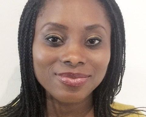 Entrepreneur of the Day 005 – Ifeanyi Omoike