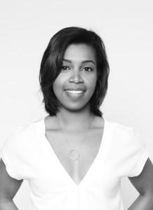 picture of Erika Reid owner of Elan Design and Real Estate