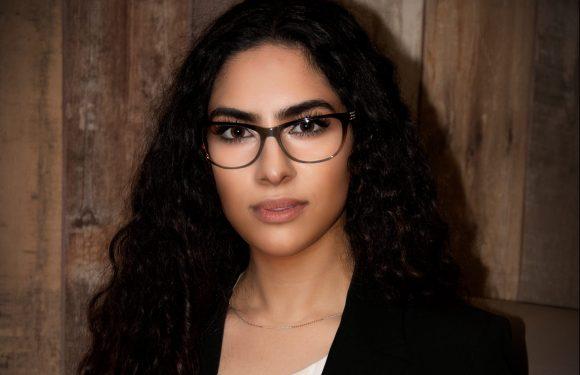 Entrepreneur of the Day 068 – Sara Makin