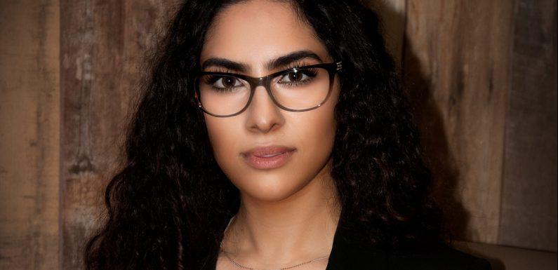 Sara Makin