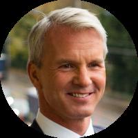 Philipp Stuedi