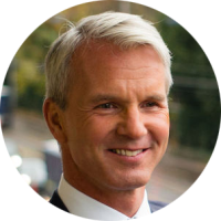 Jurymitglied Philipp Stuedi
