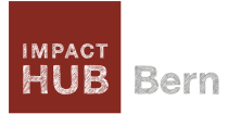 logo_impacthubbern