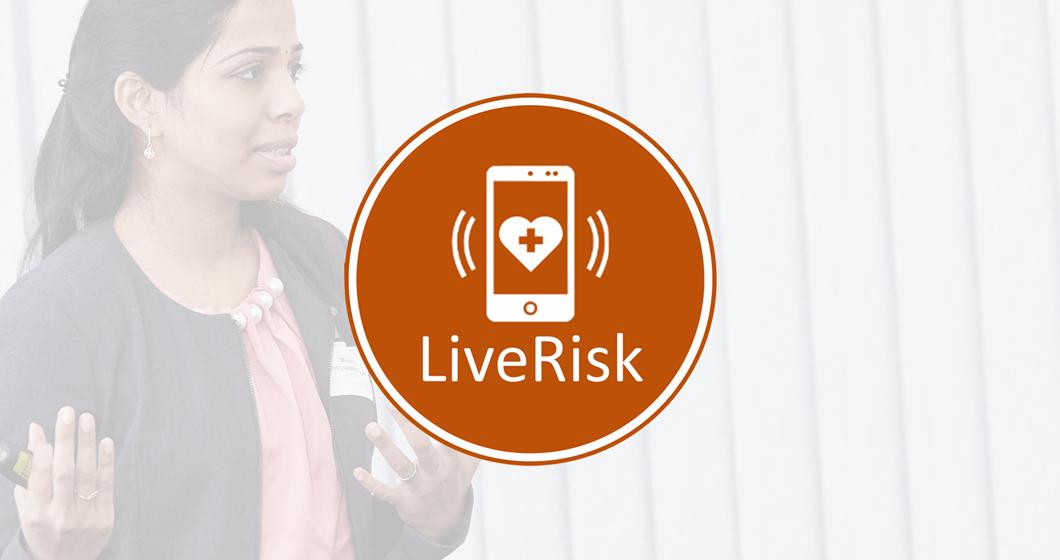 Live Risk