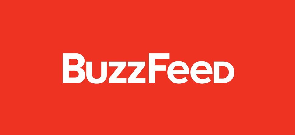 Image result for buzzfeed