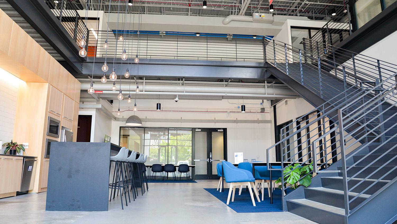 Entrepreneurship Garage Entrepreneurship Nc State University
