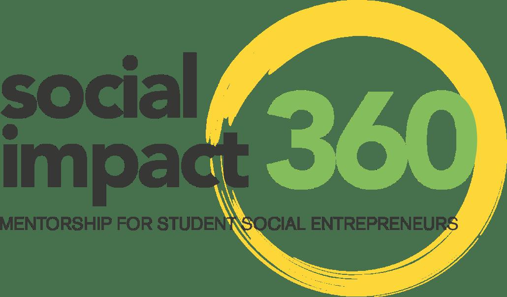 Social Impact 360 | Center for Entrepreneurship at Wake
