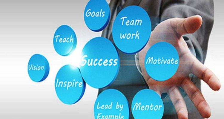 Top 10 Successful Entrepreneurs Without A College Degree Entreprenoria