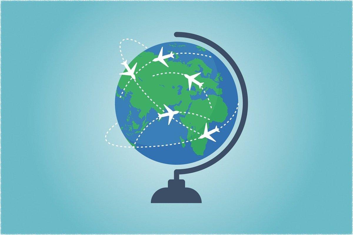 globe, world, map-3411506.jpg