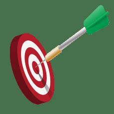 target-1414788_960_720