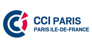 Client entreprise CCI Paris