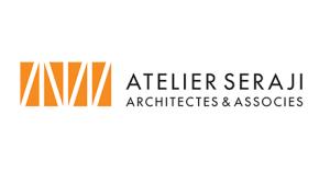 Client Entreprise Atelier Seraji