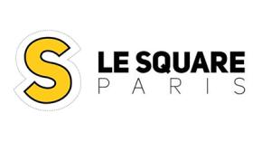 Client Entreprise Incubateur Renault Le Square