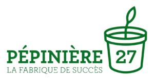 Client Entreprise Pépinière 27
