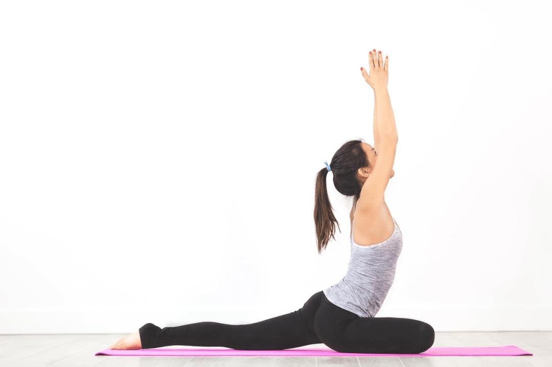 Cours de Yoga Paris 11ème