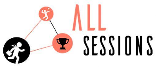 AllSessions