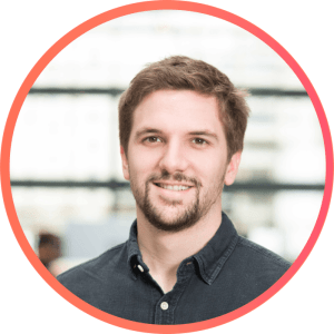 Pierre Paulvaiche Business Developer