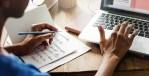 Herramientas para desarrollar asesorías On-Line (Entre Profes)2
