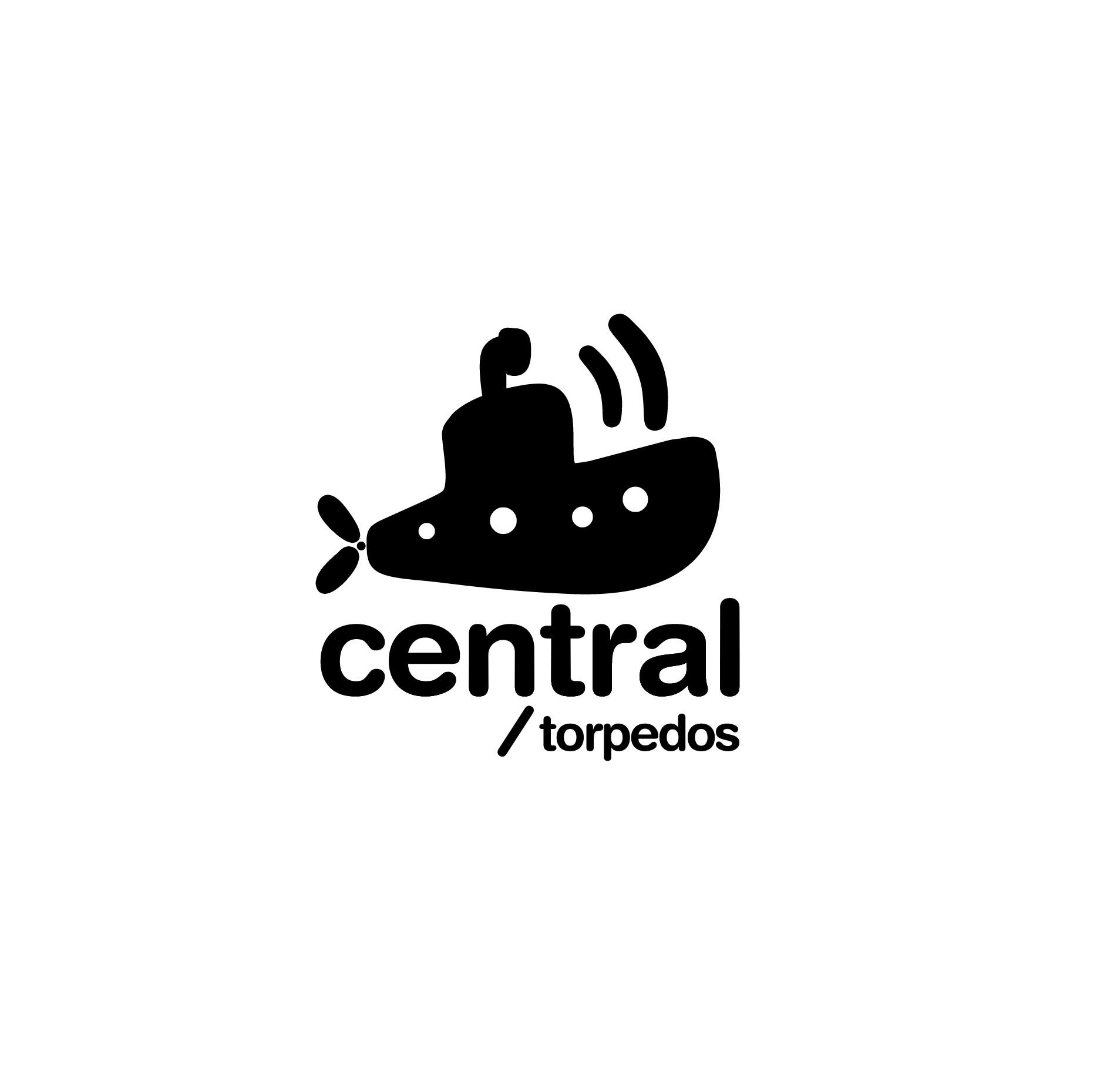 Central Torpedos.