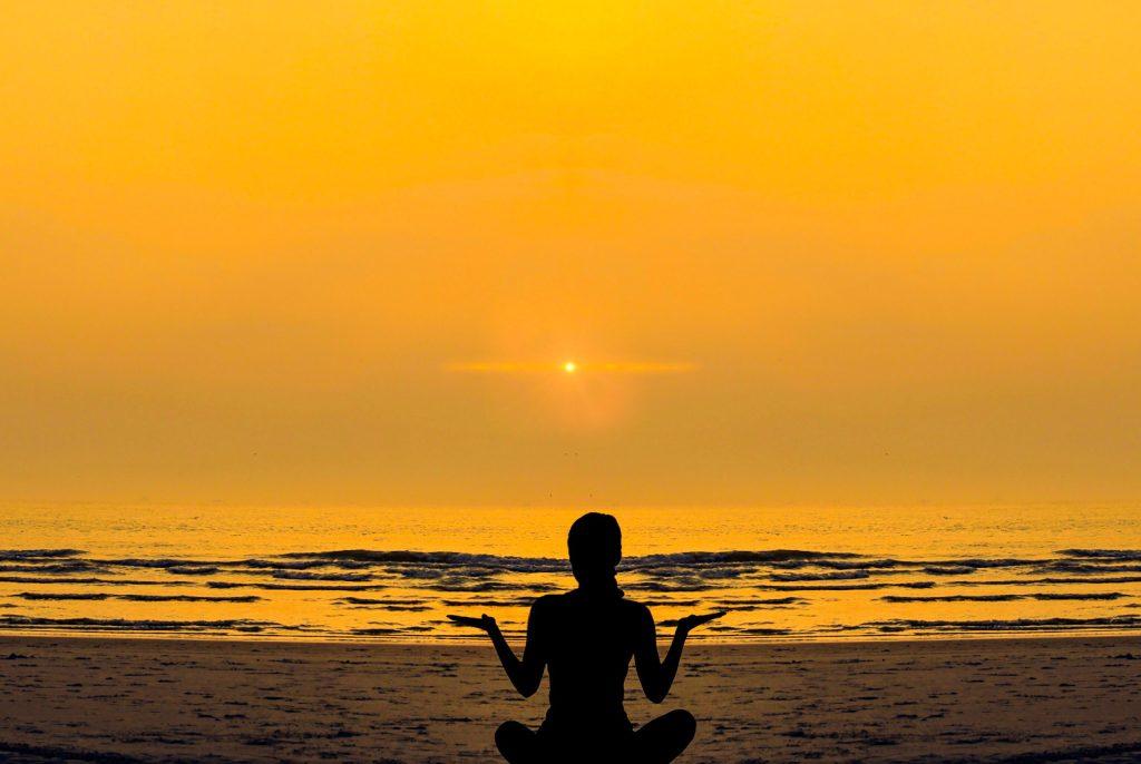 entresdias.com yoga