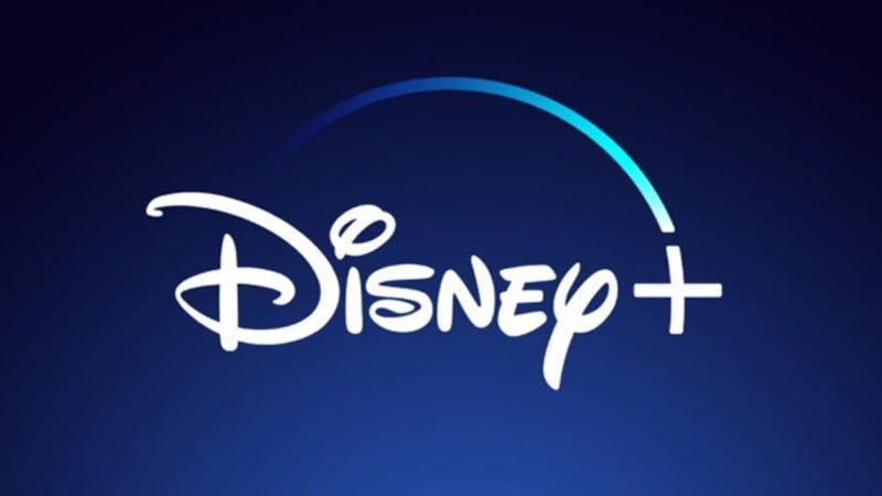 Opinião | Disney+ vs Cinemas