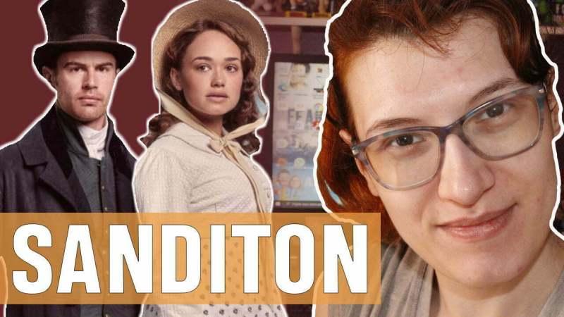 Vídeos | Sanditon