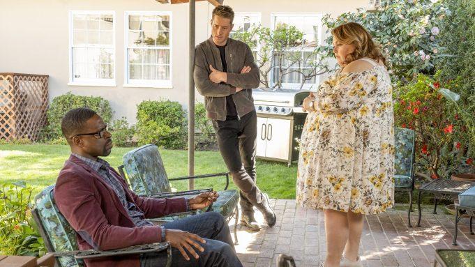 'This Is Us' encerrá após a sexta temporada