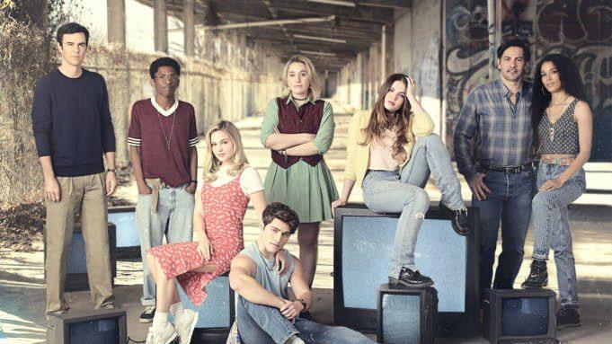 'Cruel Summer' é renovada para a segunda temporada