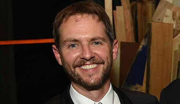 Matt Shakman, de 'WandaVision', será diretor do próximo 'Star Trek'