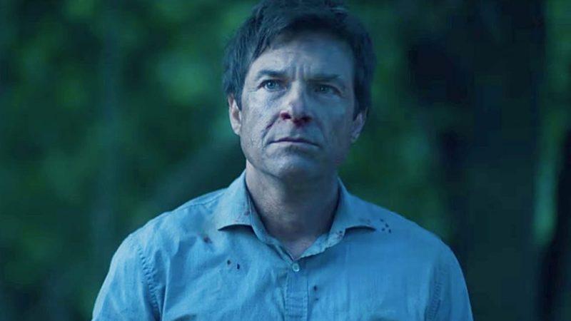 Quarta temporada de 'Ozark' estreia em janeiro pela Netflix