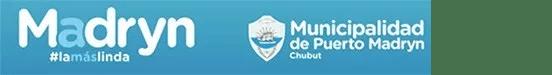 Municipalidad de Puerto Madryn