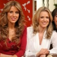 Ellas Dicen por Discovery Home and Health