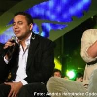 Premios Shock 2008