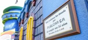 publicar-ludoteca-03