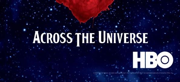across-universe