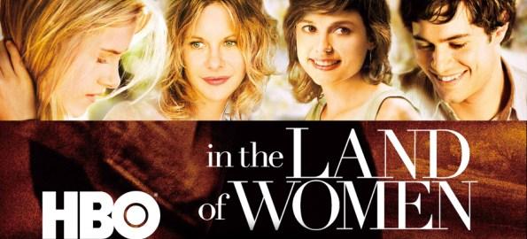 in-women