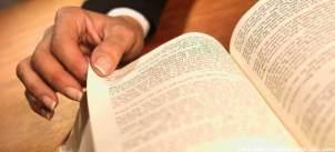 elogio-lectura