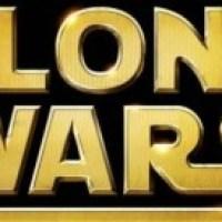 Star Wars: La guerra de los clones, la serie