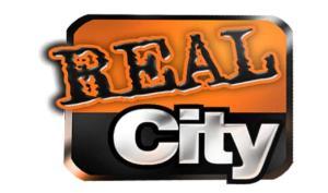 Real City por CityTv