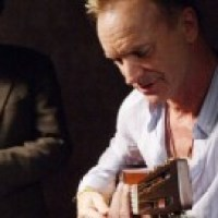 Sting en inteligencia musical