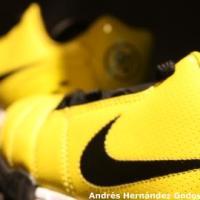 Tienda Nike Calle 82 Bogotá