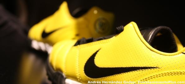 Inauguración Tienda Nike 82